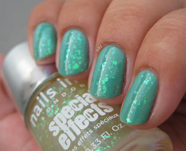 naz's nails nyc tudor city teal