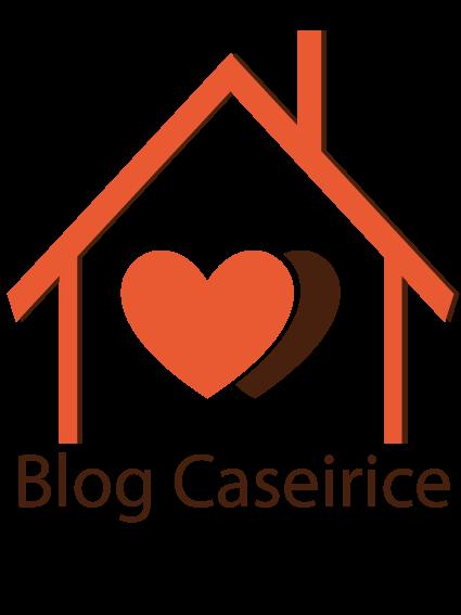 Caseirice