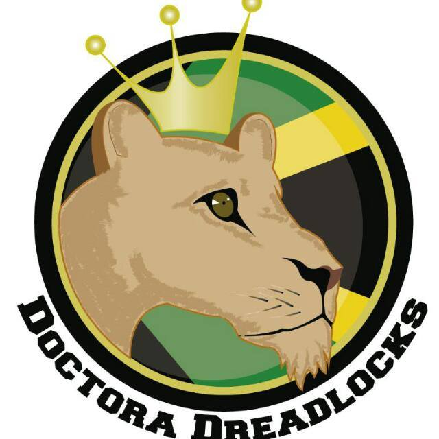 DOCTORA DREADLOOKS GROW SHOP CHILE