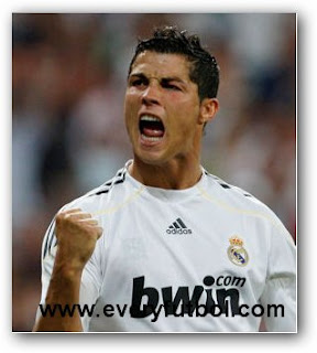 Cristiano Ronaldo Visitara Colombia Antes Del Mundial