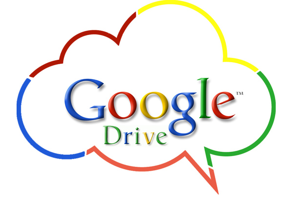 Way to increase storage space in Google Drive to 2 GB free
