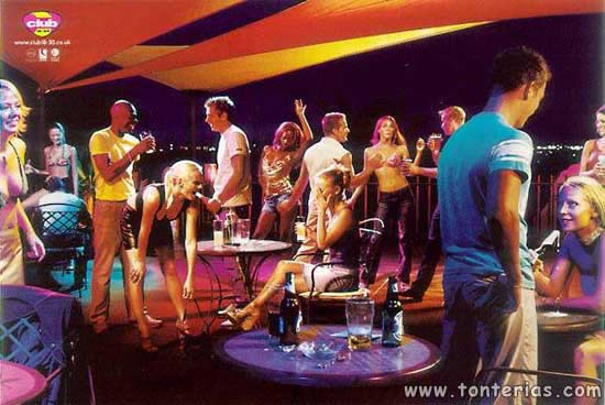 swingerclub weinheim sexy escort berlin