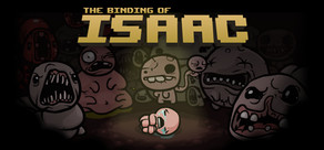 The Binding of Isaac has sold over 2 million copies