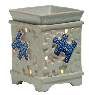 Scentsy Wallpaper http://serbagunamarine.com/back-to-home-page-http-perfectscentsthatmakesperfectsense-blogspot.html