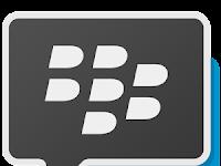 BBM MOD versi 2.11.0.16 Terbaru Gratis
