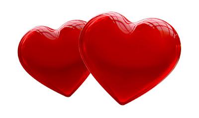¿Por qué tenemos dos pulmones pero sólo un corazón?
