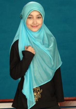 Islamic-Hijab-Styles