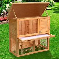New Hutches Under $79!