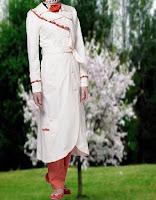 Selam Giyim 2012 İlkbahar Yaz Kolleksiyonu
