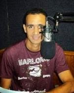 PARCEIROS RBN Fábio Roberto