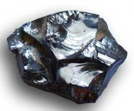 Image result for shungite
