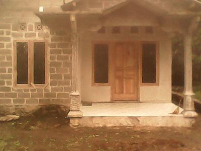 gambar ruang rumah on Rumah Setengah jadi Jogja diJual | JOGJA PROPERTY