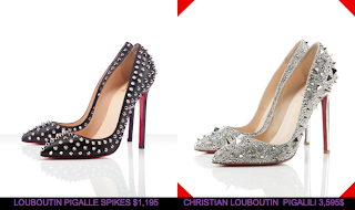 Christian_Louboutin_zapatos_2012