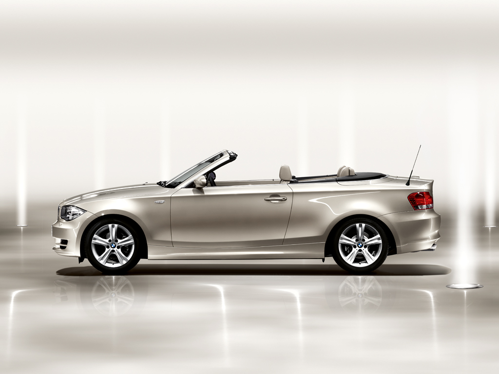 Bmw 1 Series Convertible Wallpapers For Pc Bmw Automobiles
