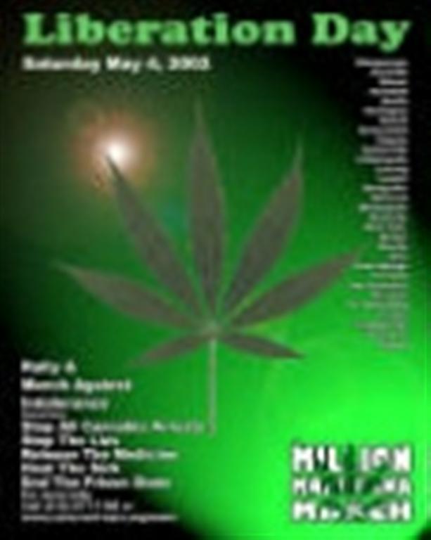 Semua Tentang Reggae... ( koleksi gambar reggae ) ~ Rochanto Adm