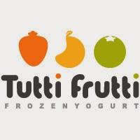 Kerja Kosong Tutti Frutti Trading Sdn Bhd