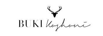 Buki Koshoni - Functional Art & Clothing