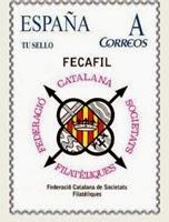 1. Federació Catalana (logotip)