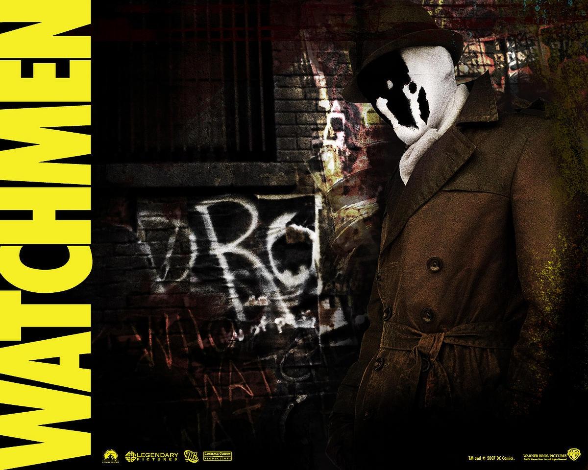 http://3.bp.blogspot.com/--1dXuPpvjTw/TscXkza-BZI/AAAAAAAAAhs/Stls-mKlPos/s1600/watchmen-wallpaper-3-747160.jpg