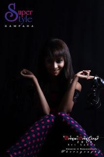 Moorthi U Senewirathna photography