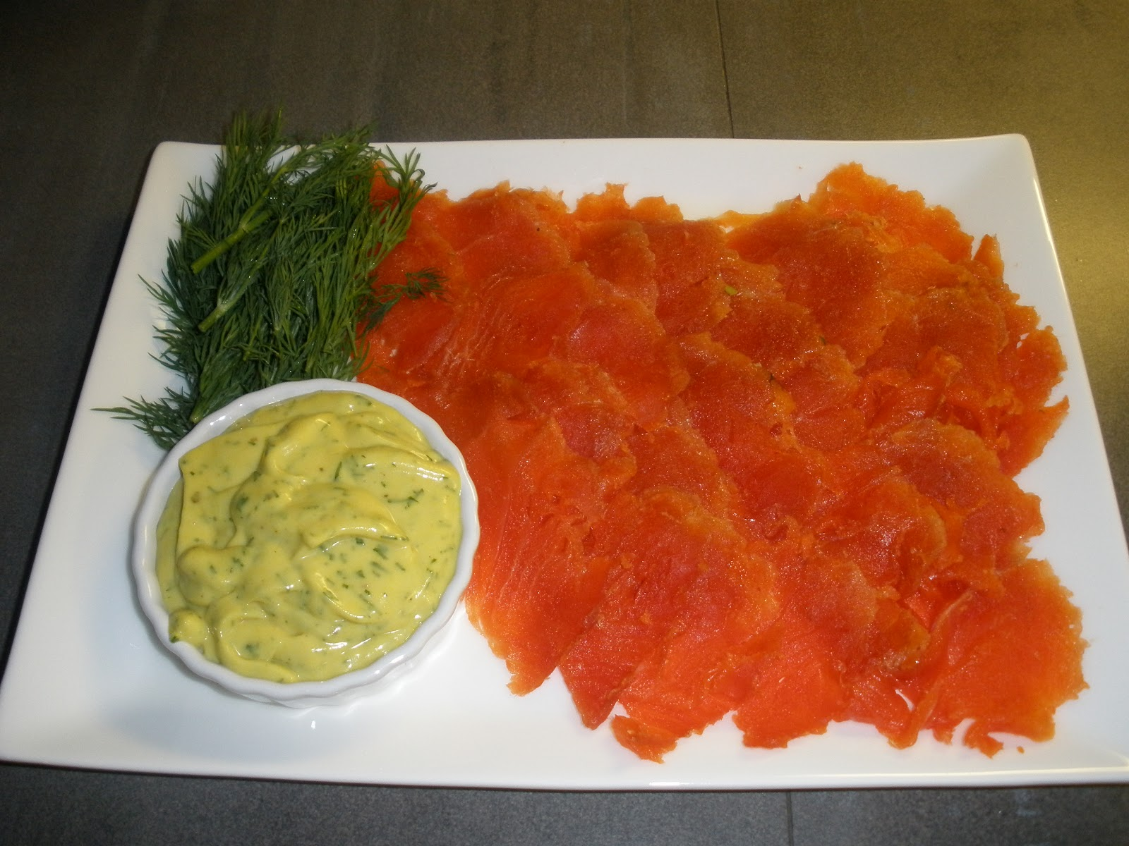 ... brown sugar gravlax brown sugar whiskeyand brown sugar brown sugar