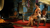Seethavalokanam movie stills-thumbnail-3