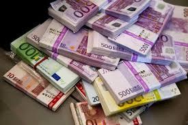 készpénz, kézpénz, pénz