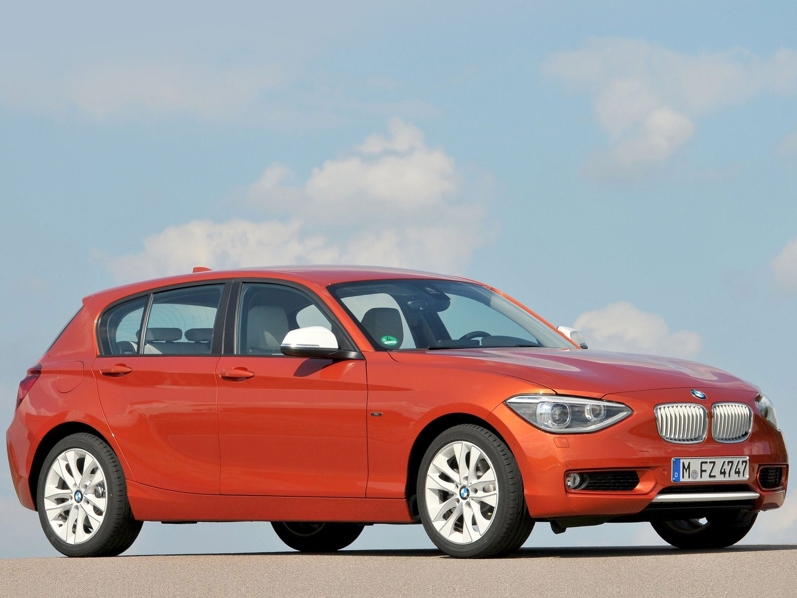 2011 bmw 335is coupe auto insurance information. Black Bedroom Furniture Sets. Home Design Ideas
