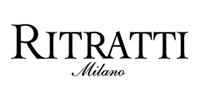 リトラッティ公式サイトへ