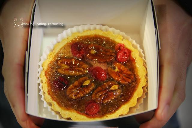 79 apple caramel cheesecake $ 4 29 caramel chocolate profiteroles $ ...