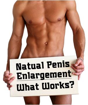 amazing penis photos