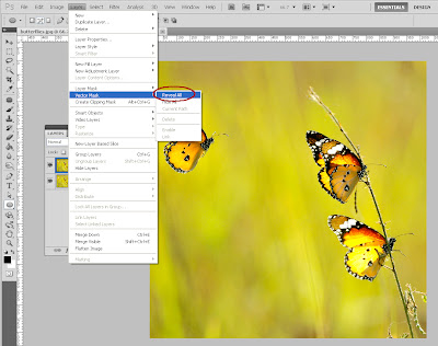 How to Make a Custom Border for Your Photos in Photoshop