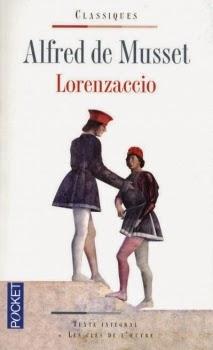 http://entournantlespages.blogspot.fr/2015/03/lorenzaccio-alfred-de-musset-pocket.html