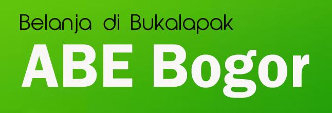 Toko Online di Bukalapak