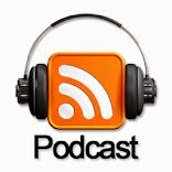 Ouça nossos podcasts!
