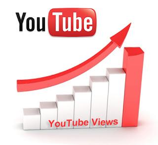 free youtube bots