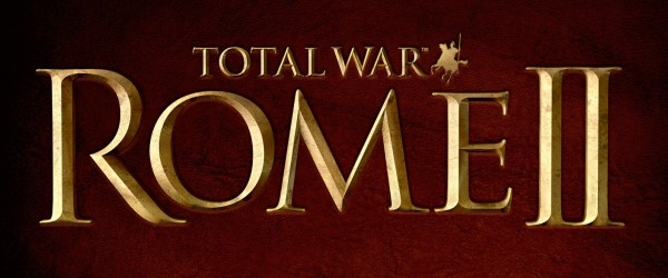 tw rome 2 system requirements - photo#35