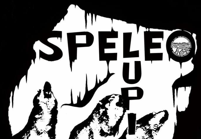 SpeleoLupi