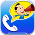 Call ID Reader 1.0