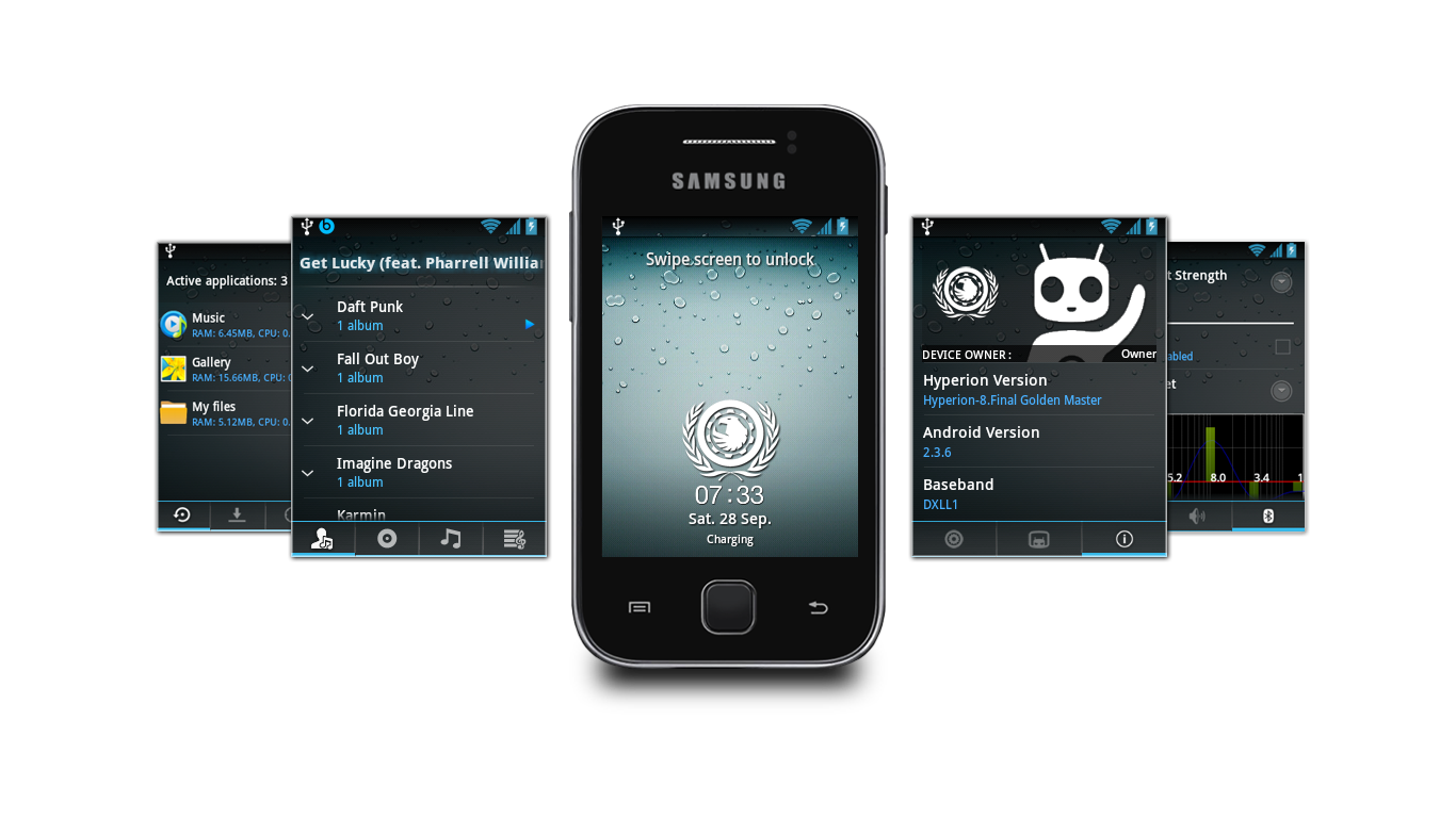 Update Galaxy S5360 Jellybean 42 Styled Firmware Guide also Cara Flashing Samsung Galaxy Young further Kumpulan Custom Rom Galaxy Young furthermore Update Galaxy Y S5360 Android 42 Jellynoid Jelly Bean Custom Rom furthermore Samsung Galaxy Y S5360. on samsung galaxy young s5360 rom