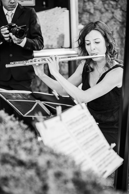 musica_ceremonia_boda_flauta