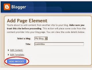 Thubnail Di Blog