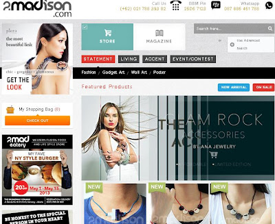 2madison.com