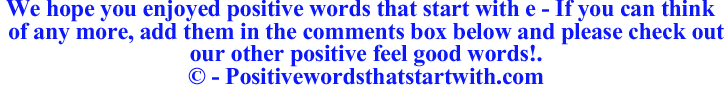 Image of Positive words that start with c - positivewordsthatstartwith.com