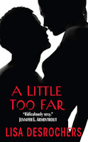 http://www.stuckinbooks.com/2014/01/celebration-little-too-far-by-lisa.html