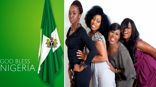 Naija celebrity hot gossip news