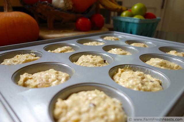 http://www.farmfreshfeasts.com/2012/09/muffins-part-1.html