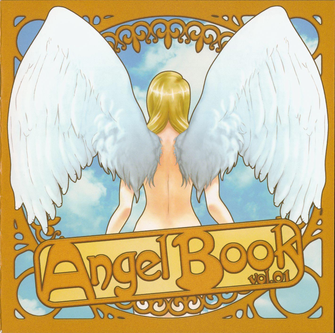 http://3.bp.blogspot.com/--1yhu3mPL-M/Tasi226ql4I/AAAAAAAAAC8/ftHPZ4eRbTw/s1600/Cover.jpg