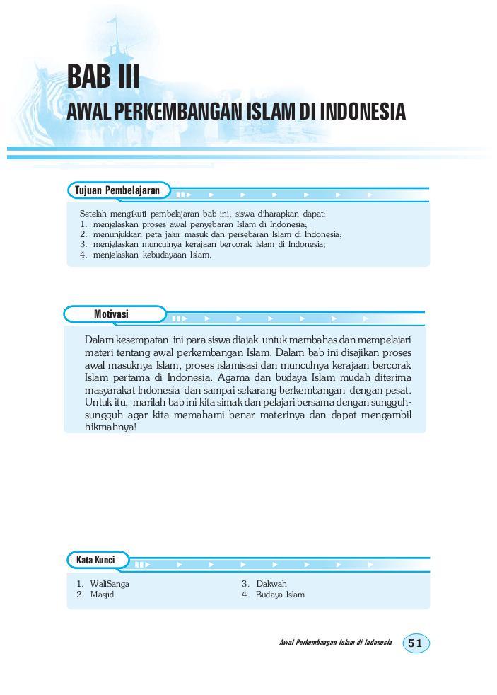 703 x 982 · 74 kB · jpeg, Islam masuk ke indonesia melalui kontak