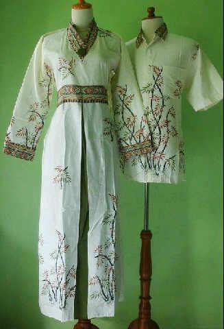 Sarimbit Gamis 31 Sarimbit Batik Baju Kaos Couple